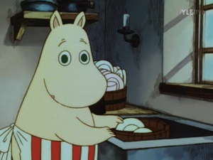 File:574910-moominmamma large.png