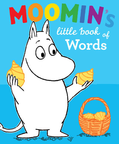 File:Moomin's little book of words.jpg