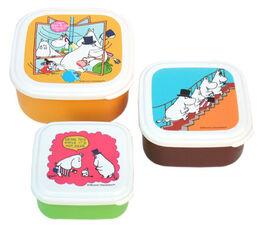 Bento box 4