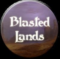 BlastedLands