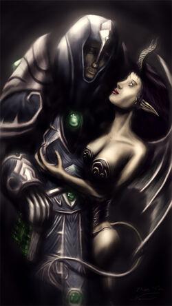 Cladriah&Jhorlia