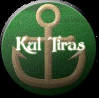 KulTiras