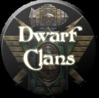 DwarfClans