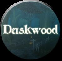 DuskwoodPlace