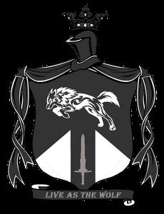 Graybladecrest3