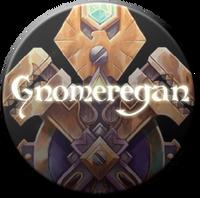 GnomereganIcon
