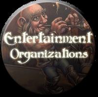 EntertainmentOrgs