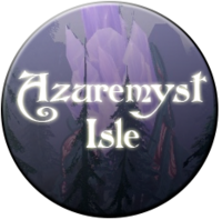 AzuremystIsle