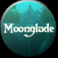 Moonglade