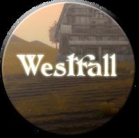 WestfallPlace