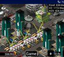 Gamma 4 Build/Launch Facility