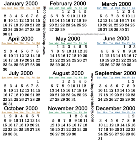 File:2000-calendar.png