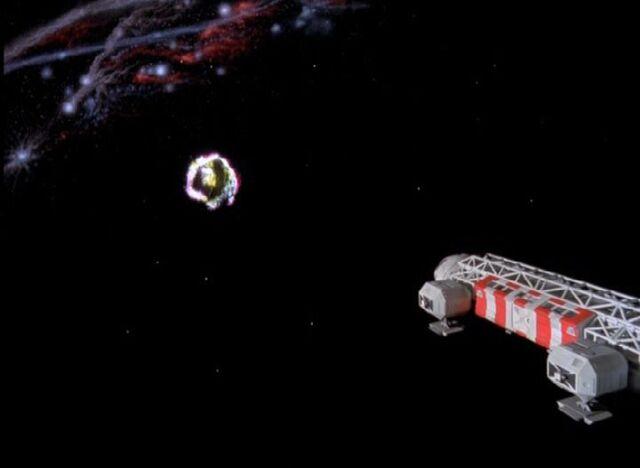 File:Rescue Eagle 4 in Space Brain.jpg