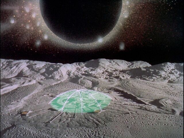 File:Shielded Moonbase.jpg