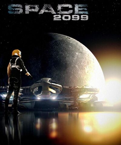 File:Space 2099 poster 002.jpeg