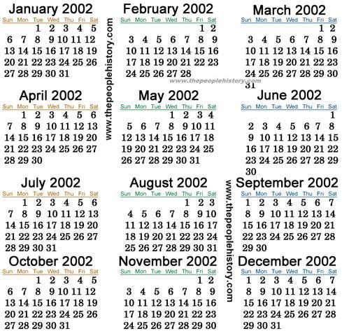 File:2002-calendar.png