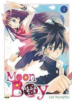 File:Moon Boy.jpg