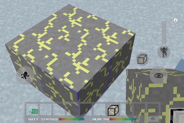File:Gold GUI.jpg