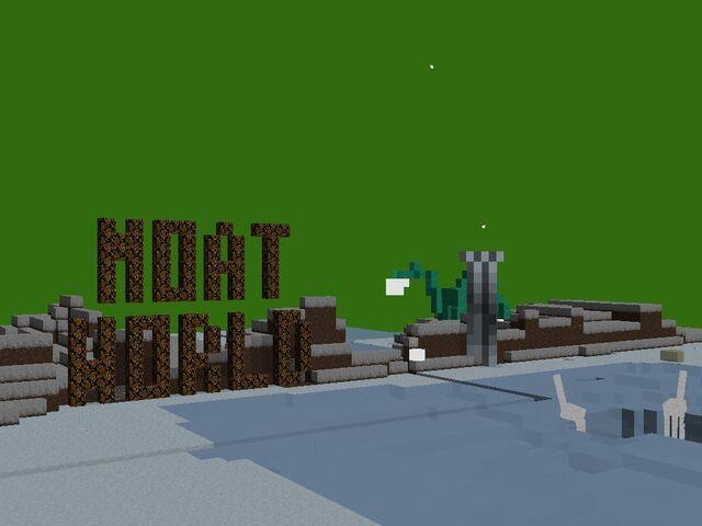 File:Moat-world-2.jpg
