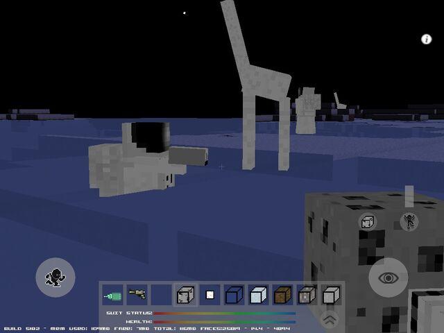 File:Moat-02-giraffe-1.jpg