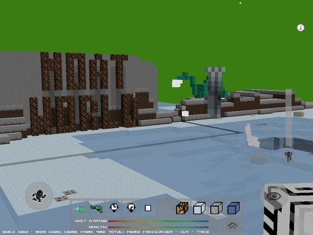 File:Moat-world.jpg