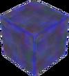 IMG 4994