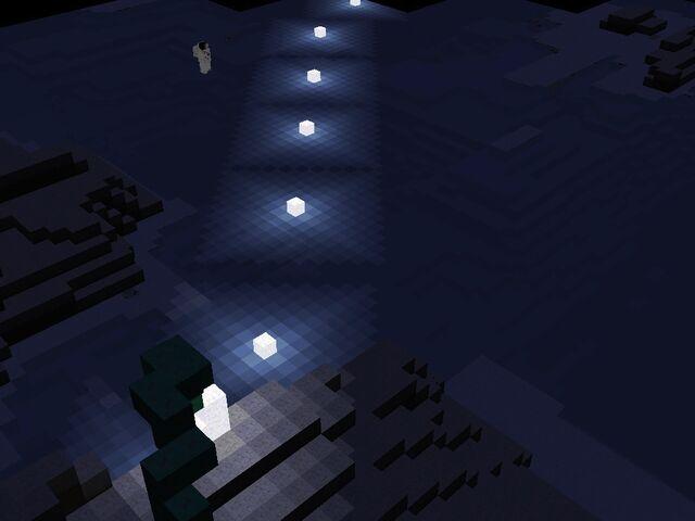 File:Light-diamonds.jpg