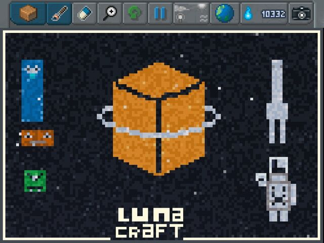File:Lunacraft pixel fan art.jpg