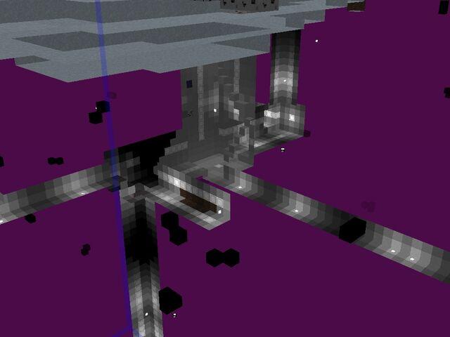 File:Underground.jpg