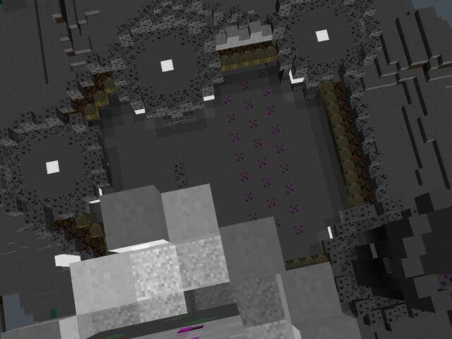 File:Castle-047.jpg
