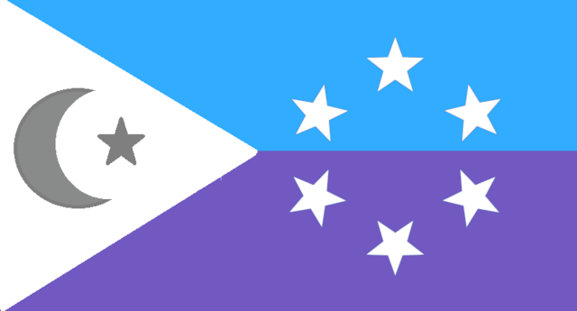 File:FlagOfMount.png