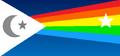 Thumbnail for version as of 10:33, May 23, 2015