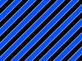 Thumbnail for version as of 16:23, May 3, 2015