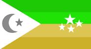 FlagOfDanea