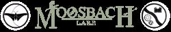 Moosbach Wikia