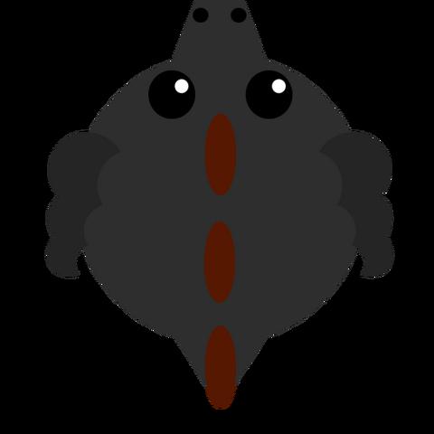 File:Blackdragon-2.png