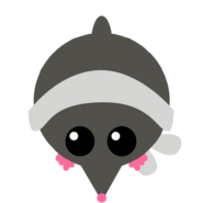 Wintermole