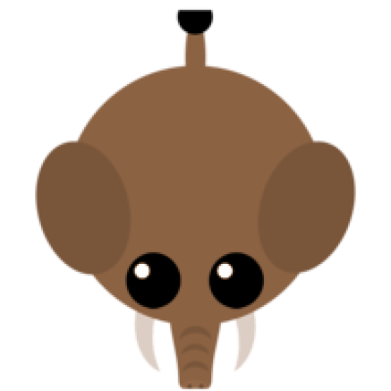 File:Desert Elephant.png