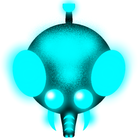 File:Neonelephant.png