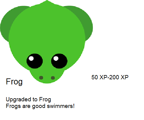 File:Frog Mopeio.png