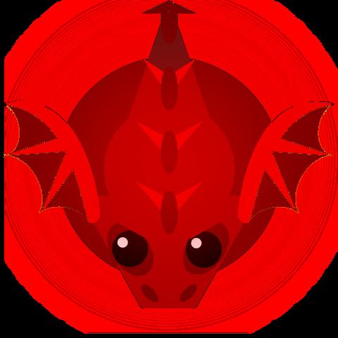 File:Rubydragon.png