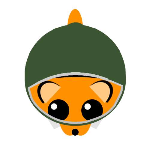 File:MOPE ANT.png
