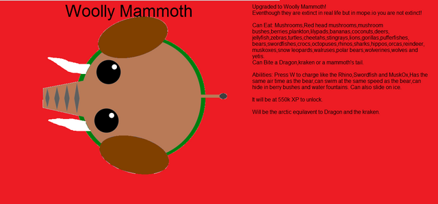 File:Mopeio Mammoth.png