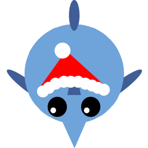 File:Winterswordfish.png