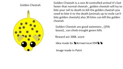 File:Goldencheetah.png