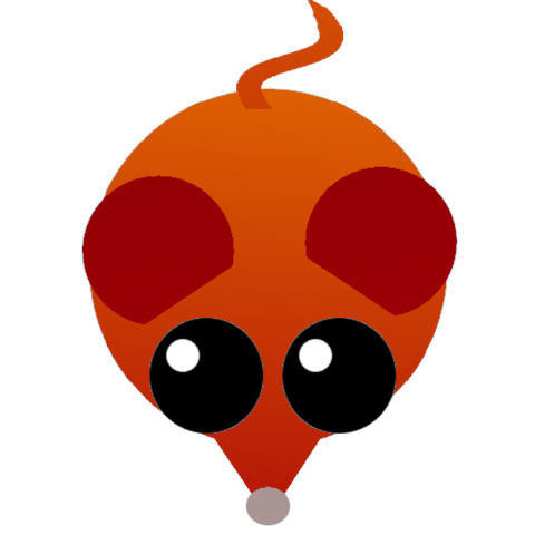 File:Red Mouse.png