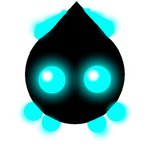 File:Neonsquid.png