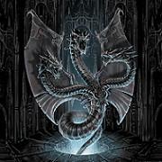 File:Steelhydra.jpg