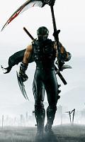 File:Ninjam.jpg