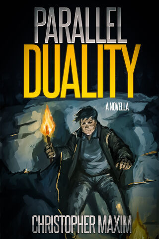 File:Parallel Duality cover.jpg